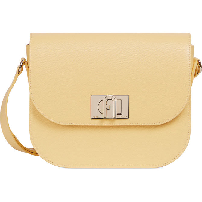 MINI SAC A MAIN FURLA OCEANO H