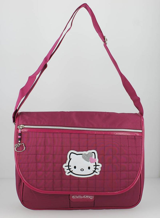 Gibecière Hello Kitty Swag HPE25147 face