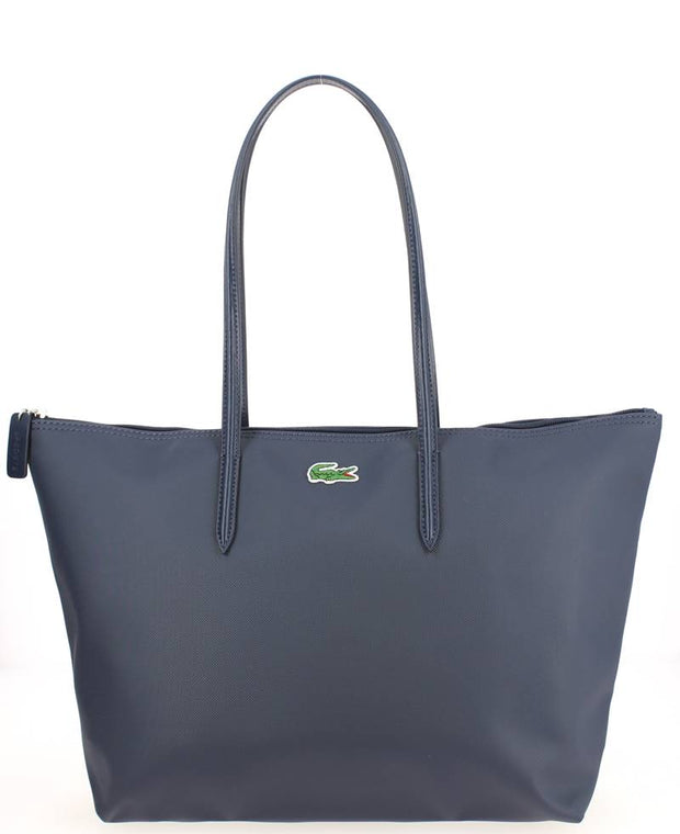 grand-sac-shopping-lacoste-bleu-marine-NF1344PO-141-face