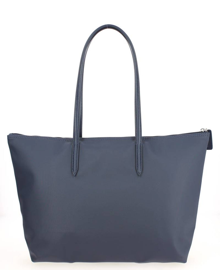 grand-sac-shopping-lacoste-bleu-marine-NF1344PO-141-dos
