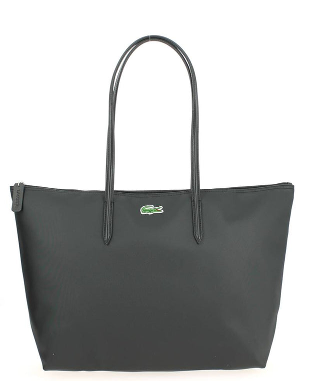 grand-sac-shopping-lacoste-noir-NF1344PO-000-face