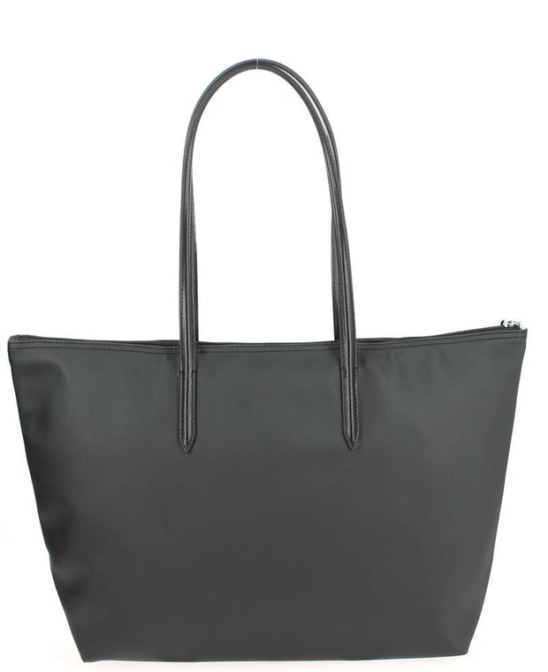 grand-sac-shopping-lacoste-noir-NF1344PO-000-dos