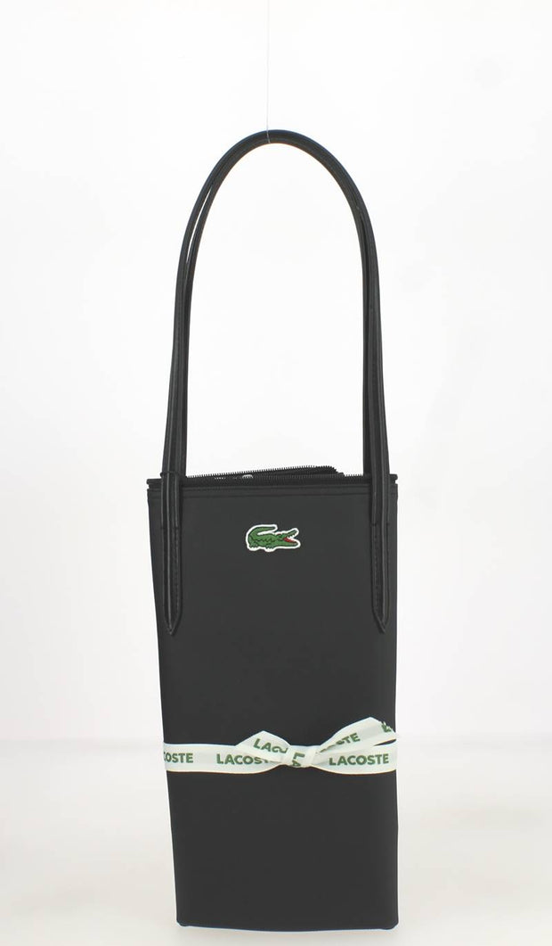 grand-sac-shopping-lacoste-noir-NF1344PO-000-plie