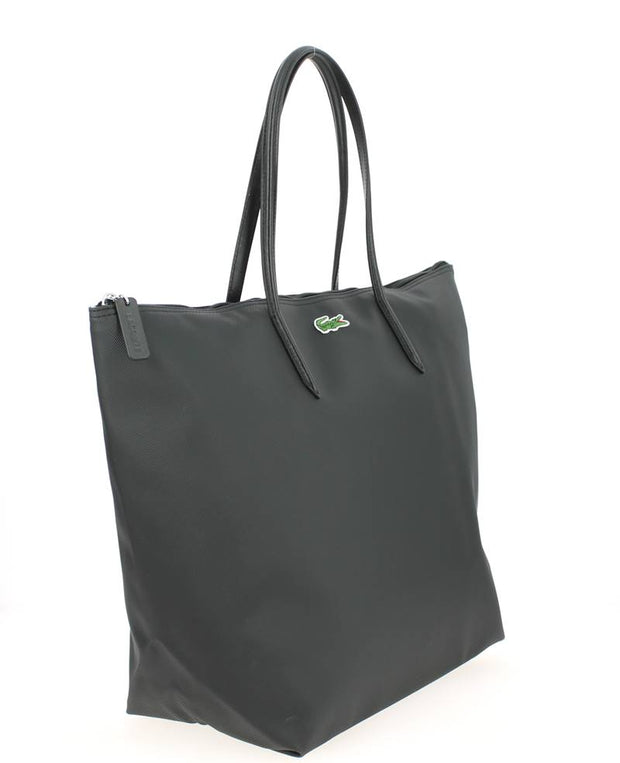 grand-sac-shopping-lacoste-noir-NF1344PO-000-cote