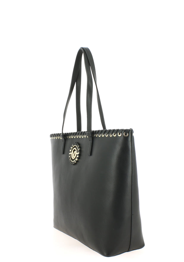 Grand Sac SHOPPING VERSACE JEANS E1VRBBI5-70043-899