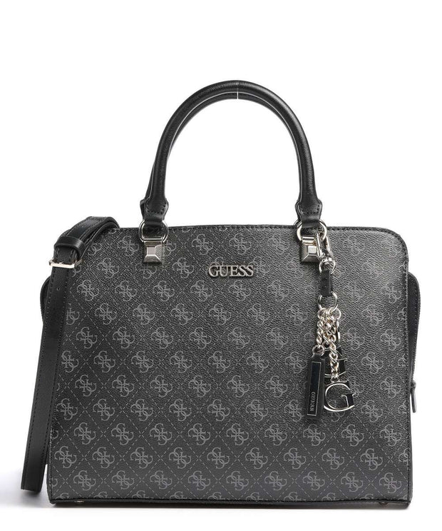 Grand sac à main Guess Camy Girlfriend