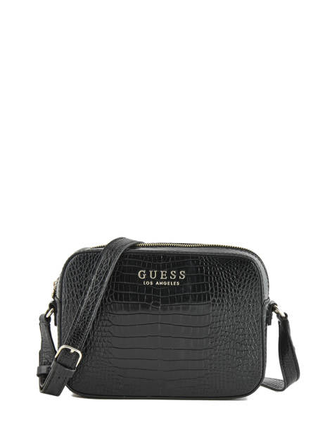 Mini Sac CLEO Guess Black
