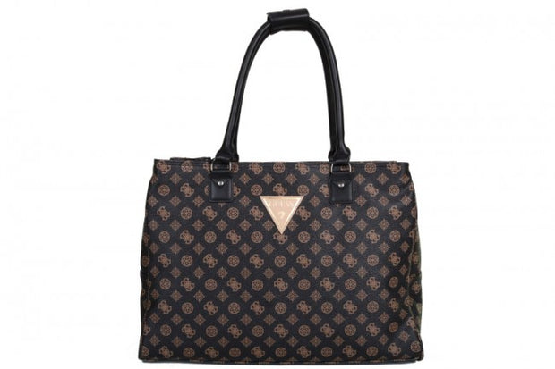 Sac de voyage WILDER TRAVEL GUESS