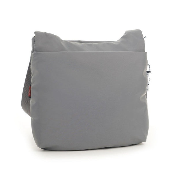Sac bandoulière Hedgren Faith Gris