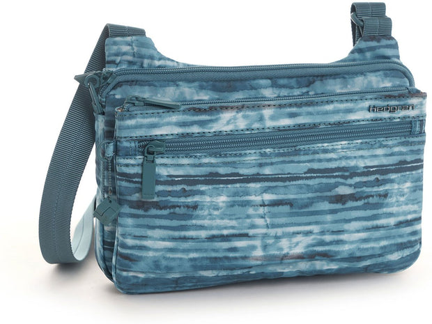 Petit sac bandoulière Hedgren Sally Dress Blue