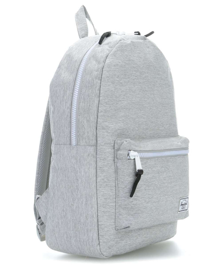 Sac à dos Herchel Settlement 10005/light grey coté