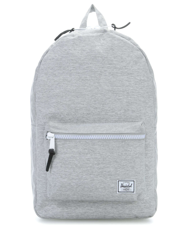Sac à dos Herchel Settlement 10005/light grey face