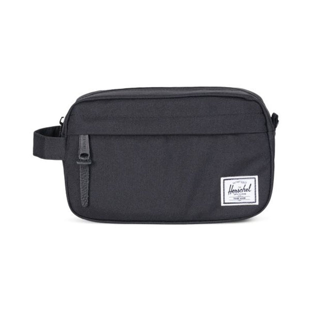 trousse-de-toilette-herschel-chapter-10347 face