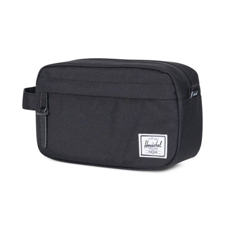 trousse-de-toilette-herschel-chapter-10347 profil