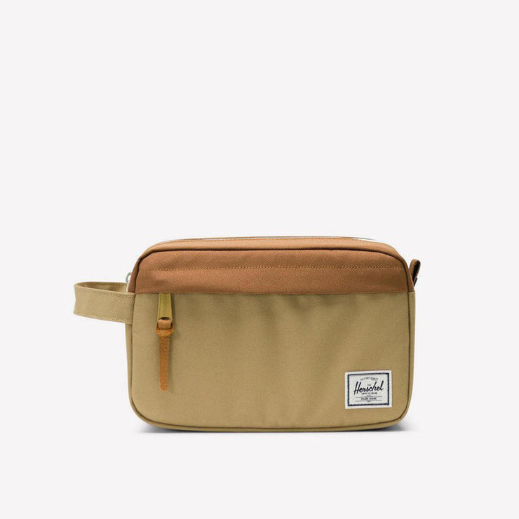 trousse-de-toilette-herschel-chapter kelp saddle face