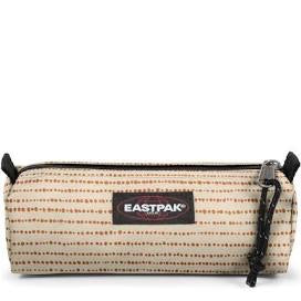 Eastpak trousse twinkle copper