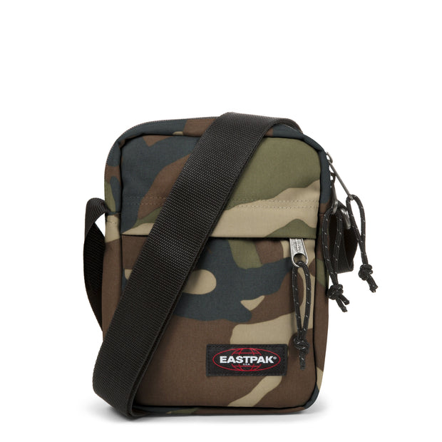 Sacoche Eastpak The-One EK045181 FACE