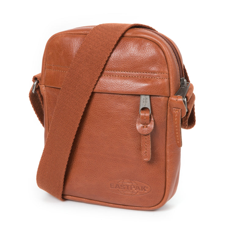 Sacoche Eastpak The One Sambal EK04518K