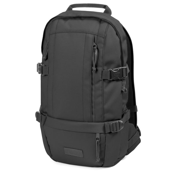 Sac à dos Eastpak Floid Black