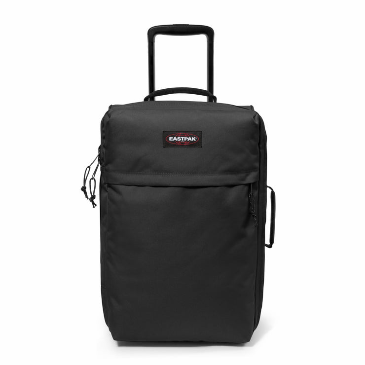 Valise Eastpak EK35C008 face