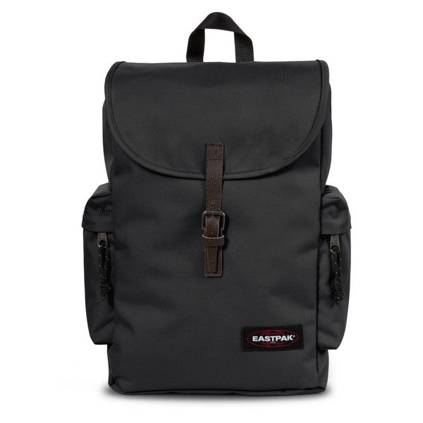 sac-a-dos-eastpak-austin-008-black-EK47B008-face