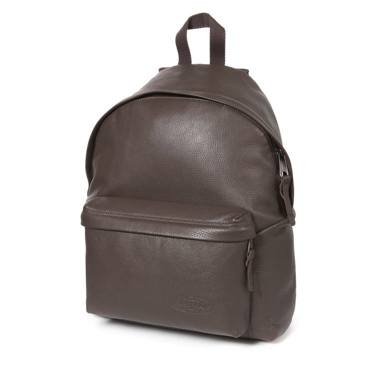 EASTPAK PADDED PAK'R 17K Brown Pebble EK62017K
