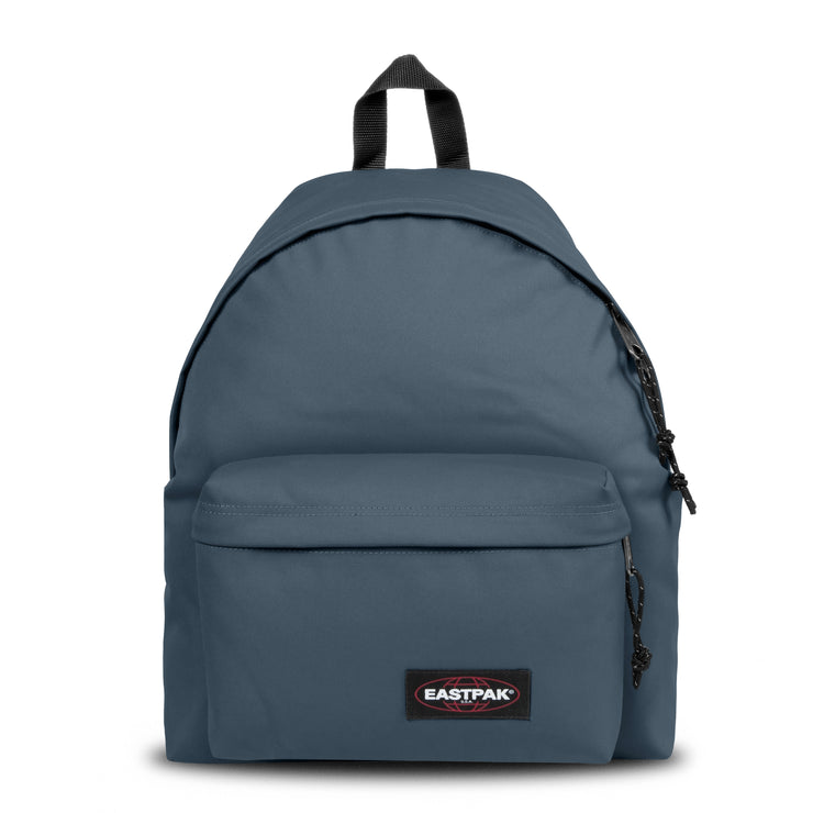 Sac à dos eastpak Padded EK62021S Ocean Blue face