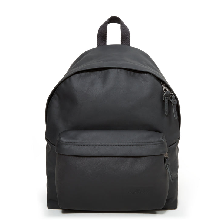 Sac à dos eastpak padded Black INK EK62064O face