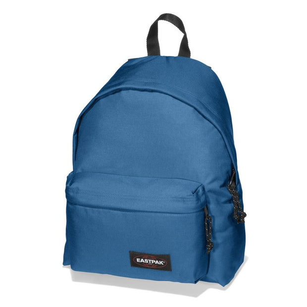 Sac à dos EASTPAK PADDED PAK R Honolublue 69l Face