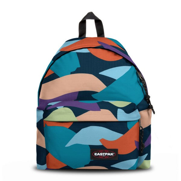 sac EASTPAK Padded Pak'r Fish Nor Bird - EK62069M