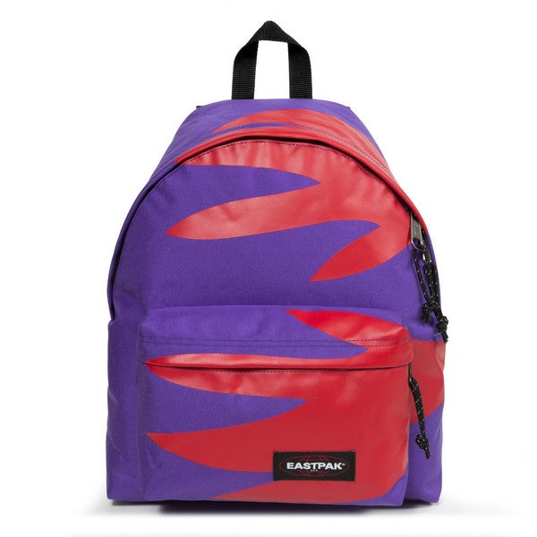 sac EASTPAK Padded Pak'r Don't Let Go Purple - EK62073M