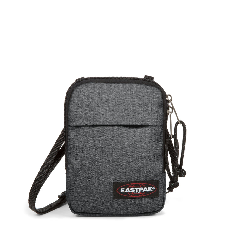 Pochette Eastpak Buddy Black Denim