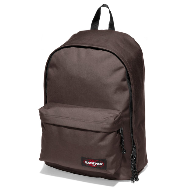Sac Eastpak Out of Office OVER THE TAUPE