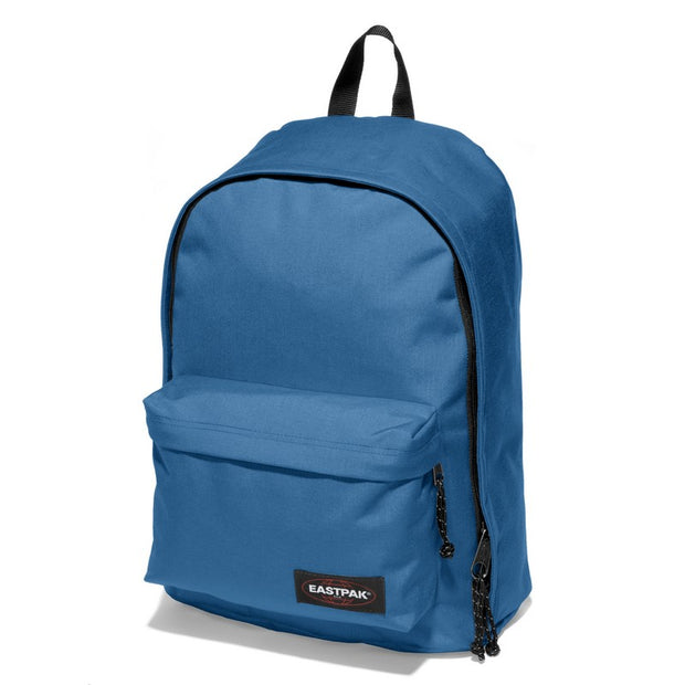 Sac Eastpak Out of Office Honolublue