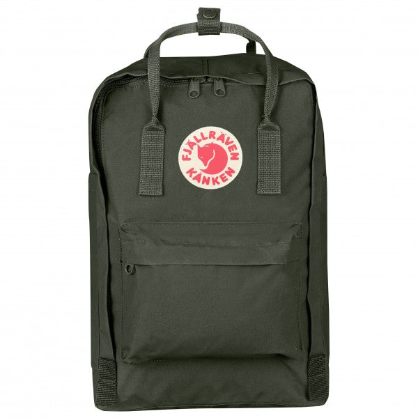 FJALLRAVEN 15 POUCES F27172-deep forest face