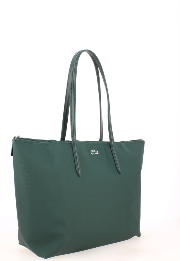L Shoppping Bag Lacoste NF1888PO-964 coté