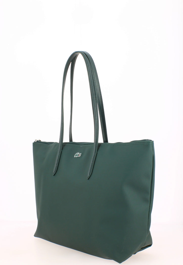 L Shoppping Bag Lacoste NF1888PO-964