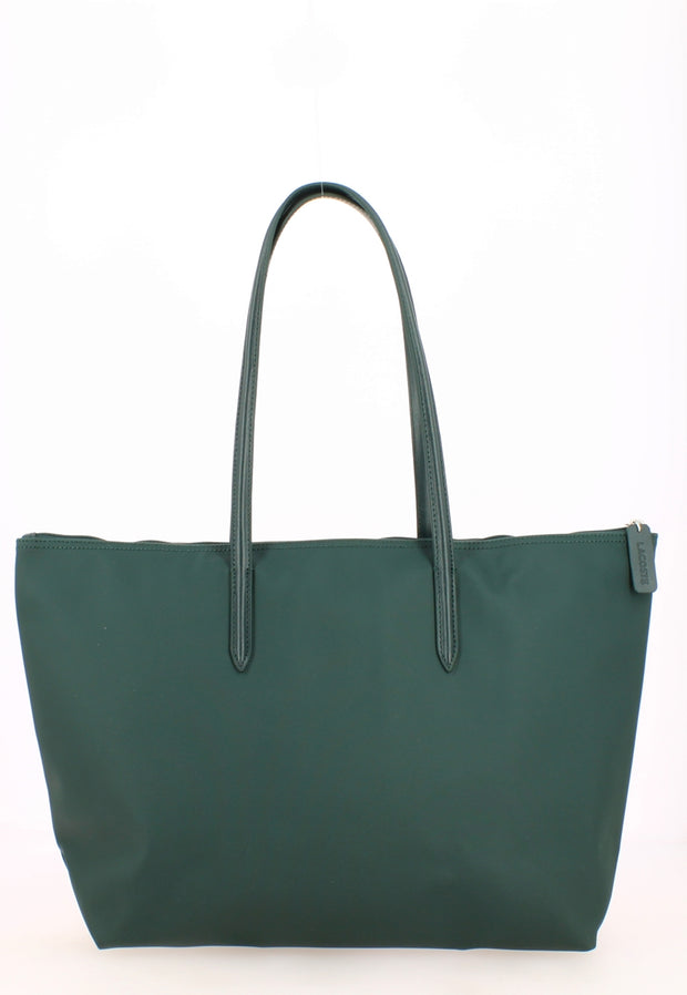 L Shoppping Bag Lacoste NF1888PO-964 dos