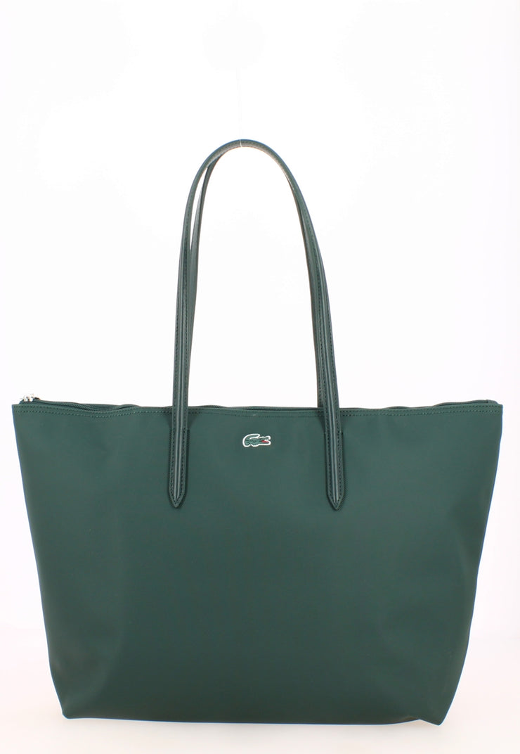 L Shoppping Bag Lacoste NF1888PO-964 face