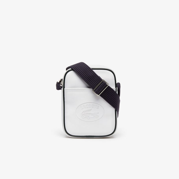 Sacoche Lacoste New Vertical NH2874MX