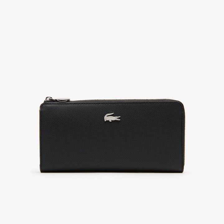 Portefeuille LACOSTE NF2780DC-000 face