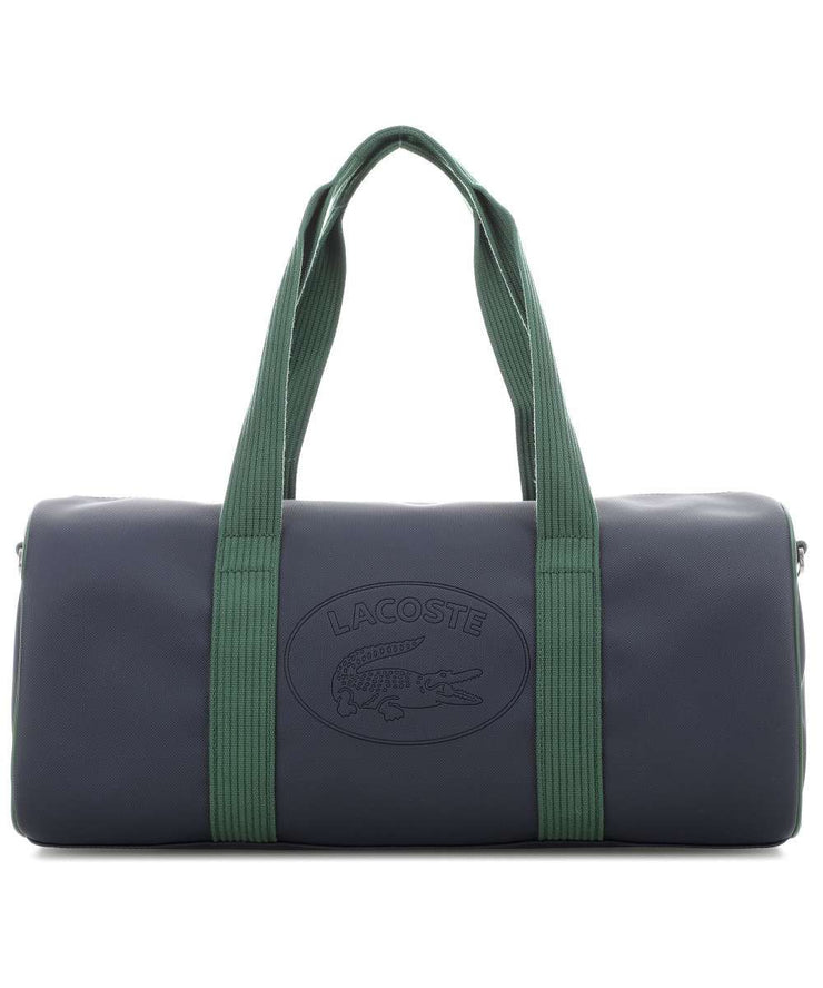 Sac weekender Lacoste 48h NH2872MX face
