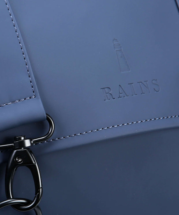 Sac à dos Rains Messenger