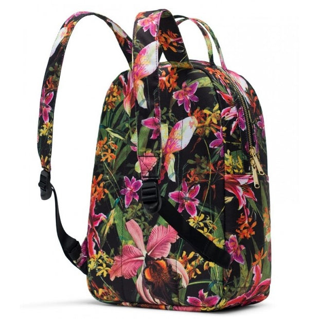 Sac à dos Nova XZ Herschel Jungle dos
