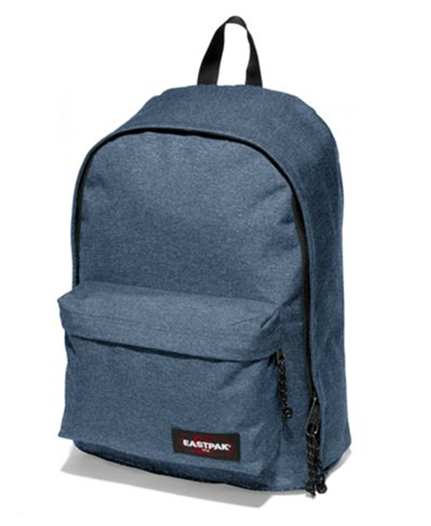 Sac Eastpak Out of Office 82D Double Denim