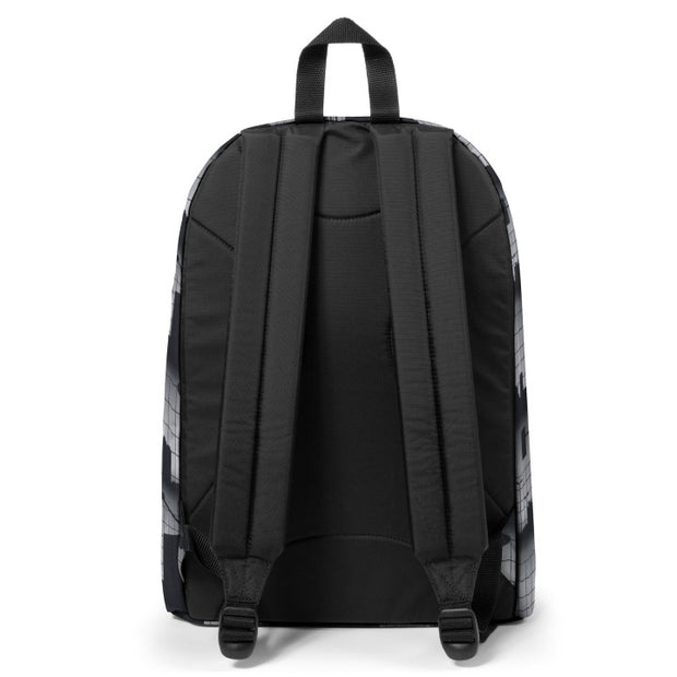 Sac à dos out office Eastpak EK76746V DOS