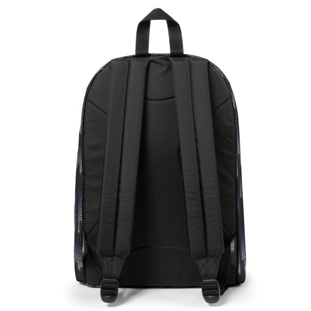 Sac à dos out office Eastpak EK76745V dos