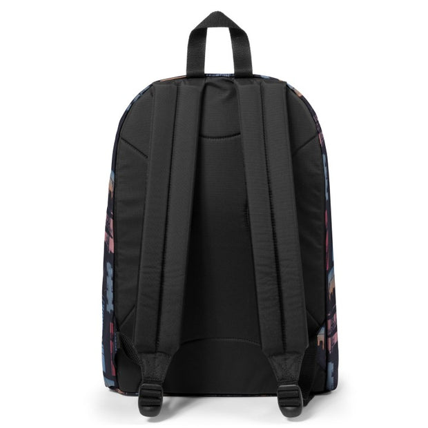 Sac à dos out office Eastpak EK76747V DOS