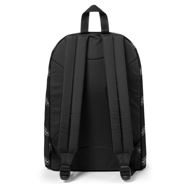 Sac à dos out office Eastpak EK76751V DOS