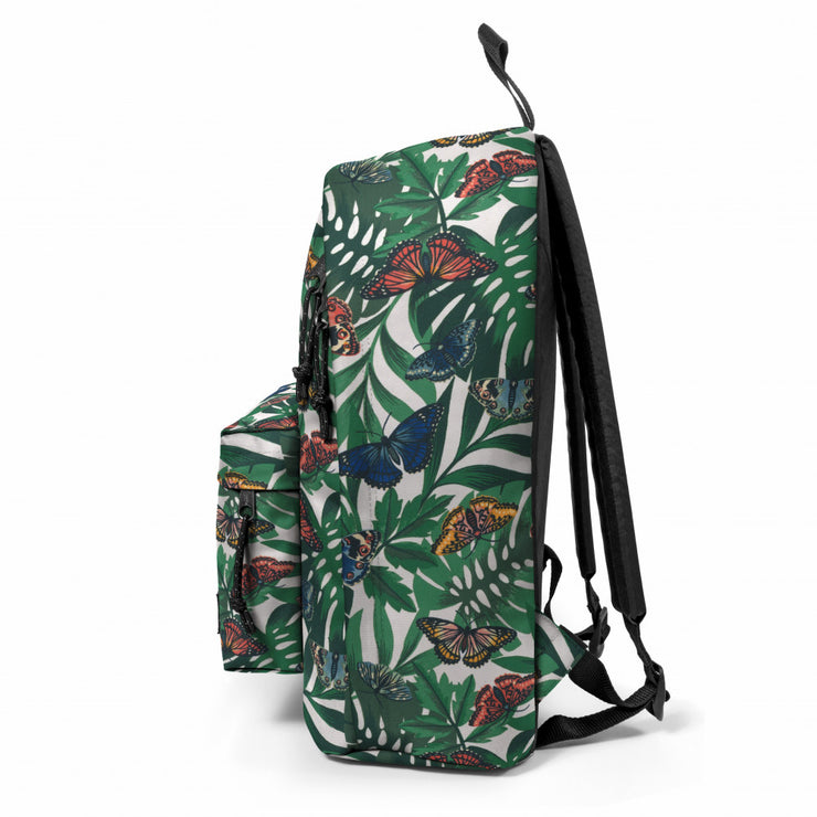 Sac EASTPAK Out Of Office Tropical Butterfly